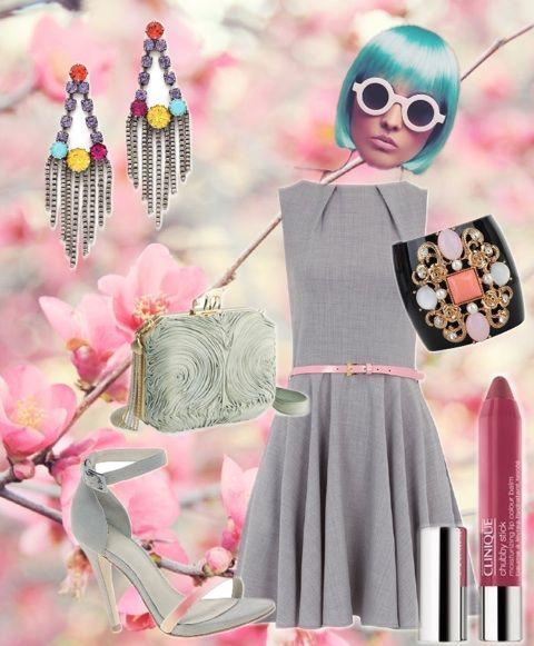 Created with love from the pins of fashion blogger Maegan Tintari (aka @love Maegan), using the Bazaart iPad app http://www.bazaart.co