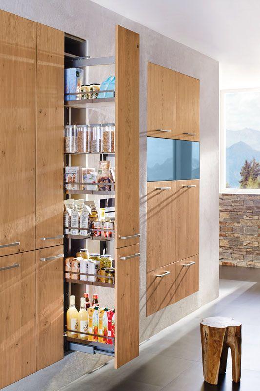Keuken Apothekerskast Kitchen Keuken Ideeen Keuken Idee En