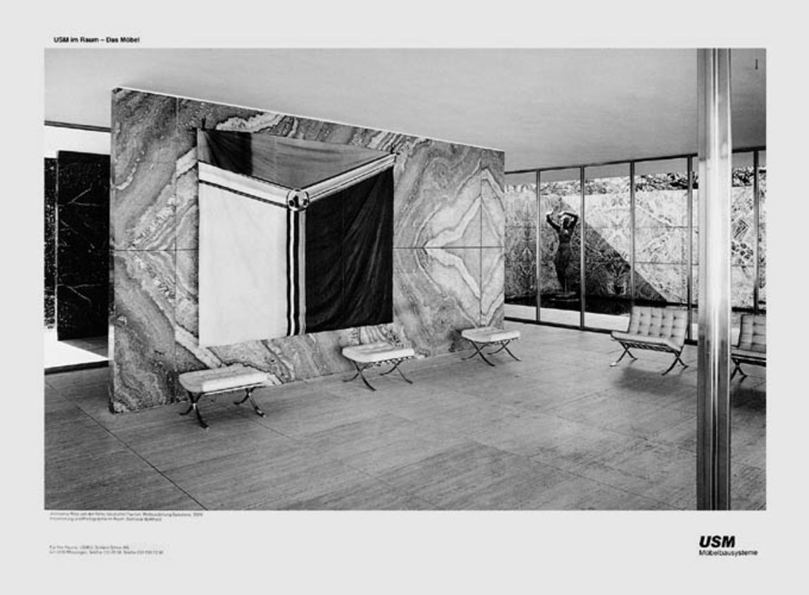 Pin by Lürzer's Archive on Issue 5/1997 Furniture, Print