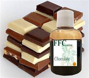 çikolata aroması