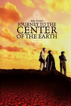Journey to the Center of the Earth (1959) download