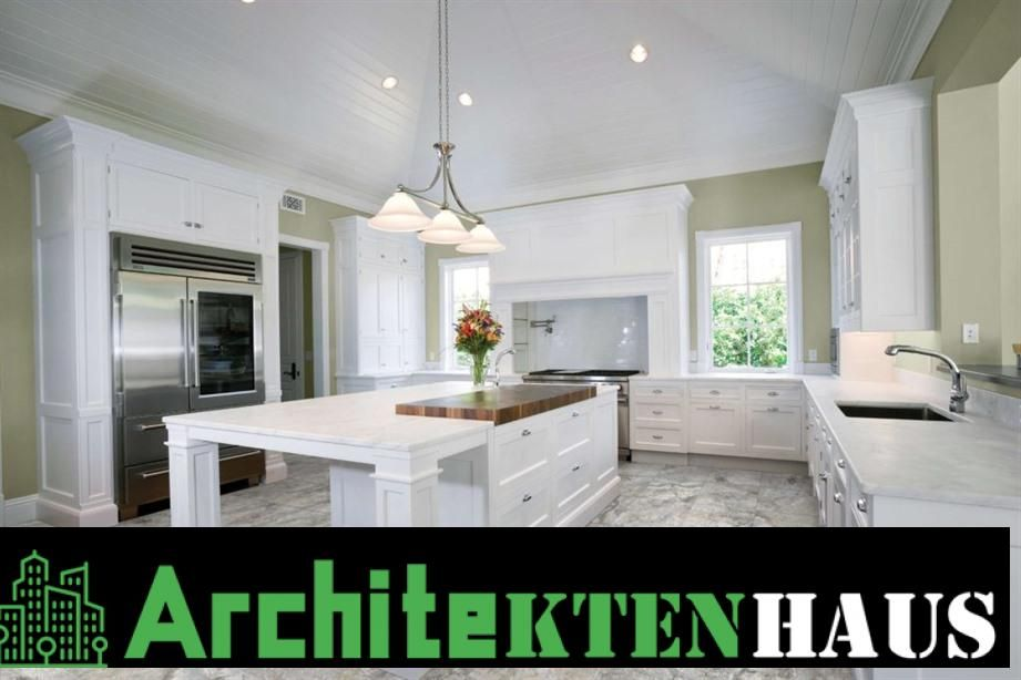 21 Shocking White Kitchen Remodel Ideas Ideen Fur Den Hausumbau