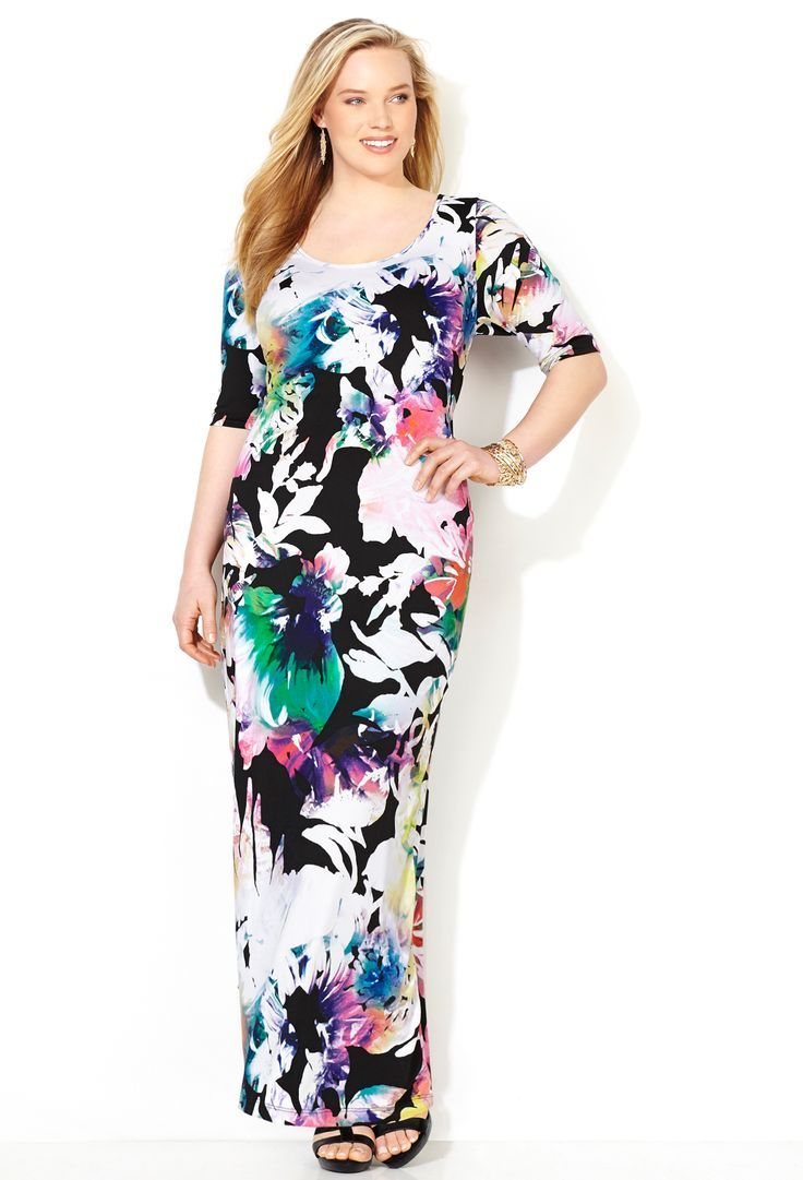 Nice maxi dresses for women plus size long maxi dresses for unique