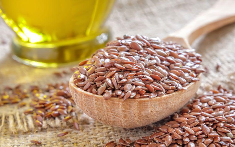Detoxifierea – ce mâncăm, ce evităm?