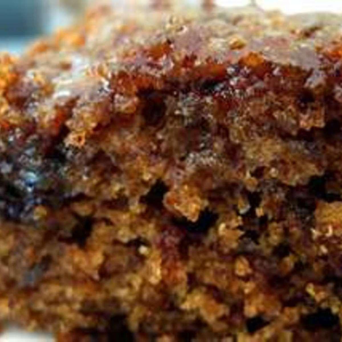 Grams prune cake recipe in 2020 prune cake prune