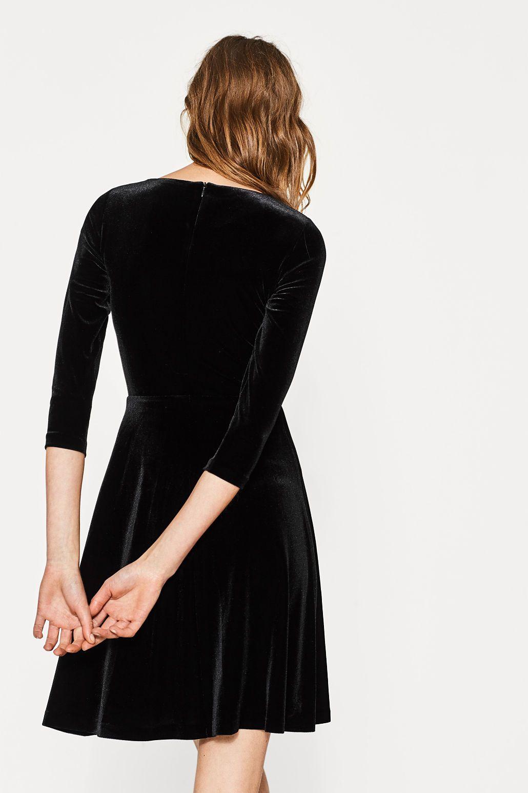 pin von eva wicki auf little black dress | festliche