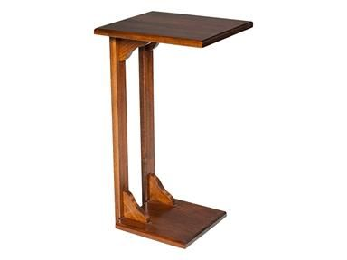 The Northern Heritage Sofa Server Table Is Available In Multiple