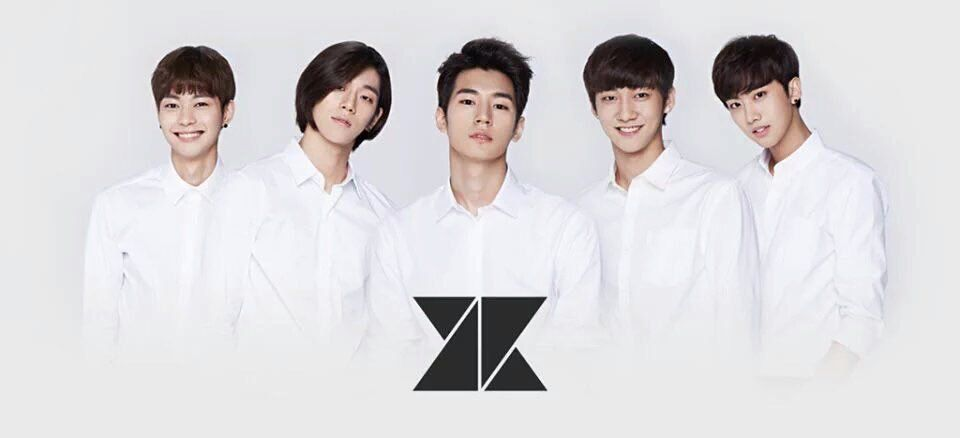 Omfgawd This Is Mind Blowing Ive Always Wanted To Be A Fan Of A Group That Just Came Out Right From The Start Be Kpop Profiles Boy Groups Korean Celebrities