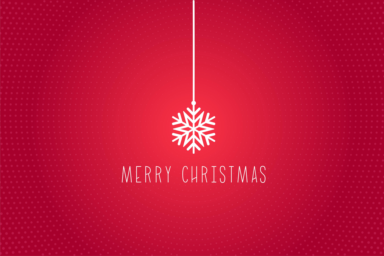 Merry Christmas 2019 Wallpaper Merry christmas wallpaper