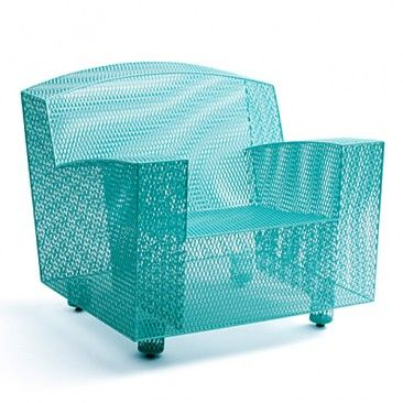 Philly Club Chair, Philly Club Chairs & Half13 Chairs | YLiving