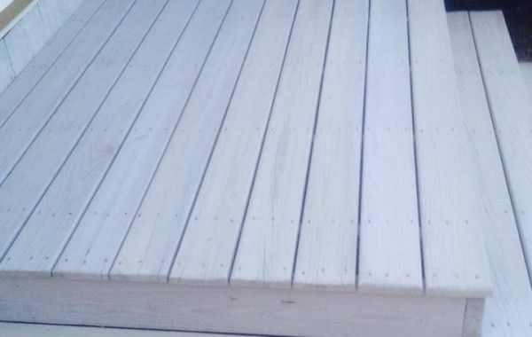 Image Result For Light Blue Wood Stain Diy Ideas