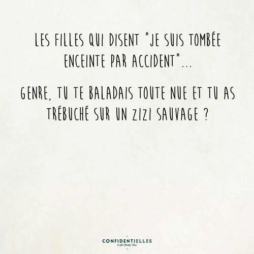 Blague Zizi Citation Rigolote Blague Phrase Drole