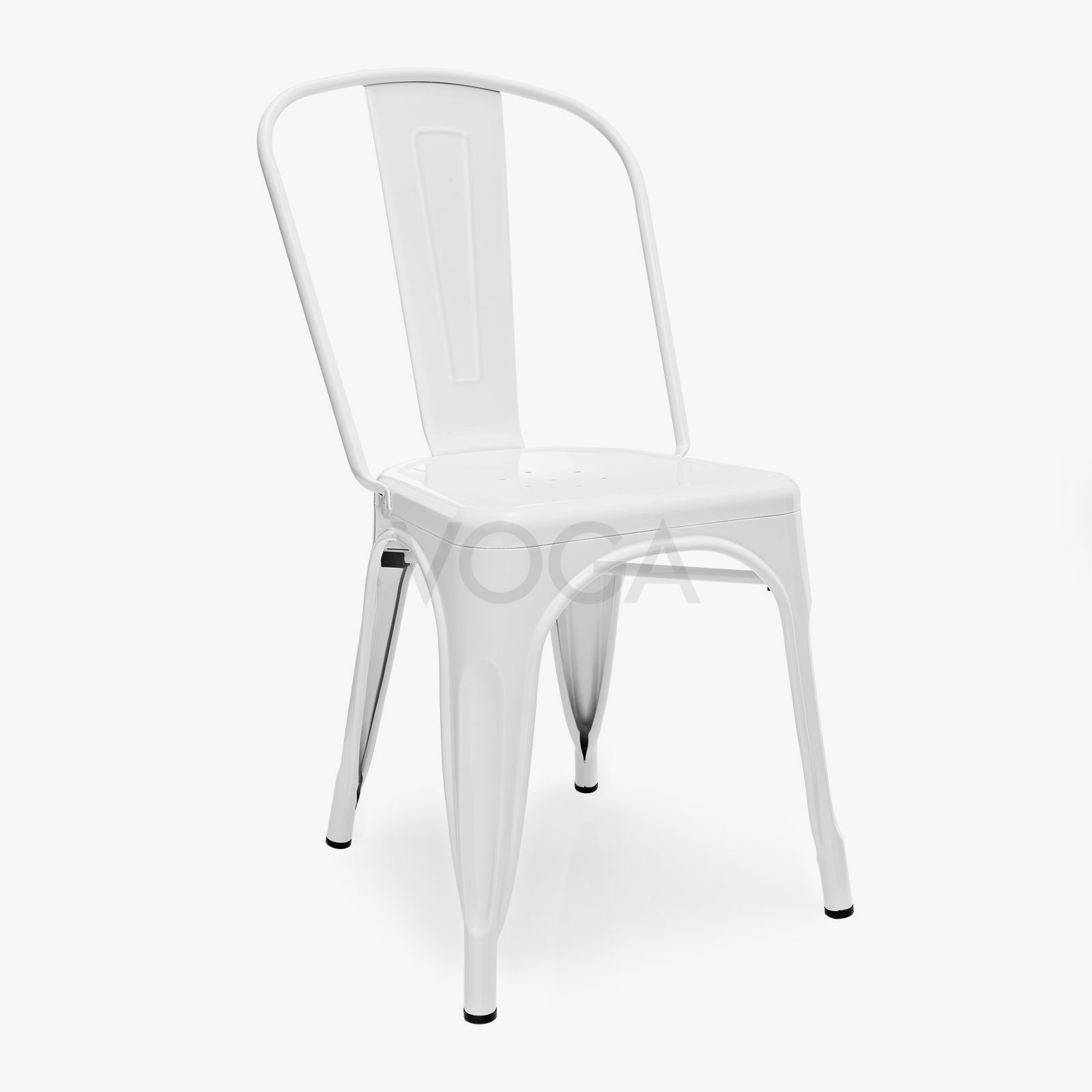 Sedia Tolix A Chair Replica Furniture Tolix