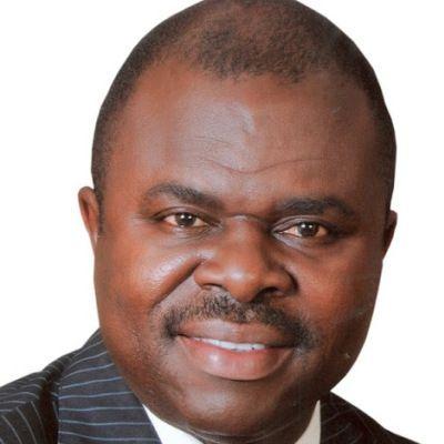 Marvelled Blog: FCT Minister's Assistant Nosike Ogbuenyi Shot In A...