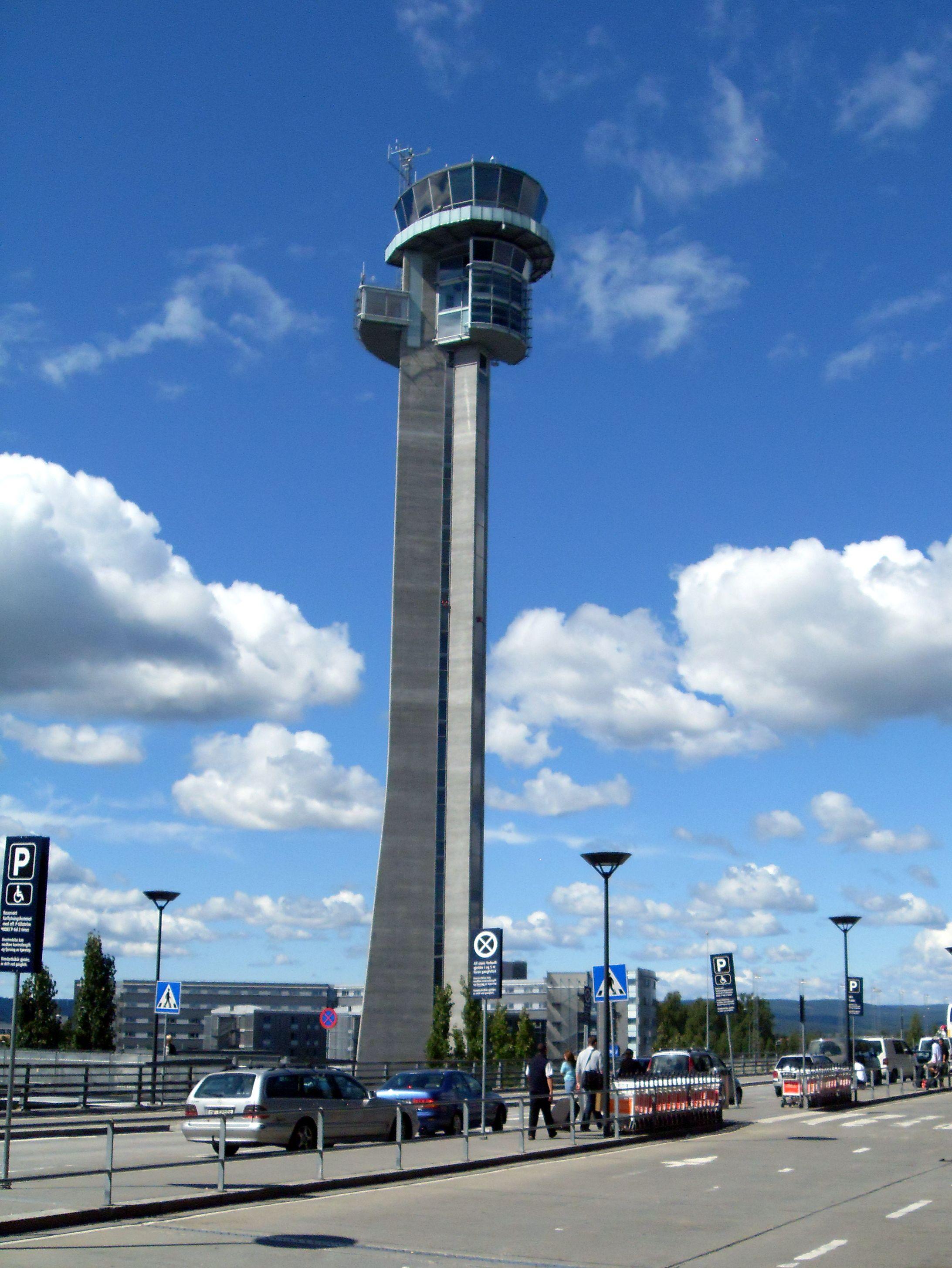 Flight controller tower Google Search Здания