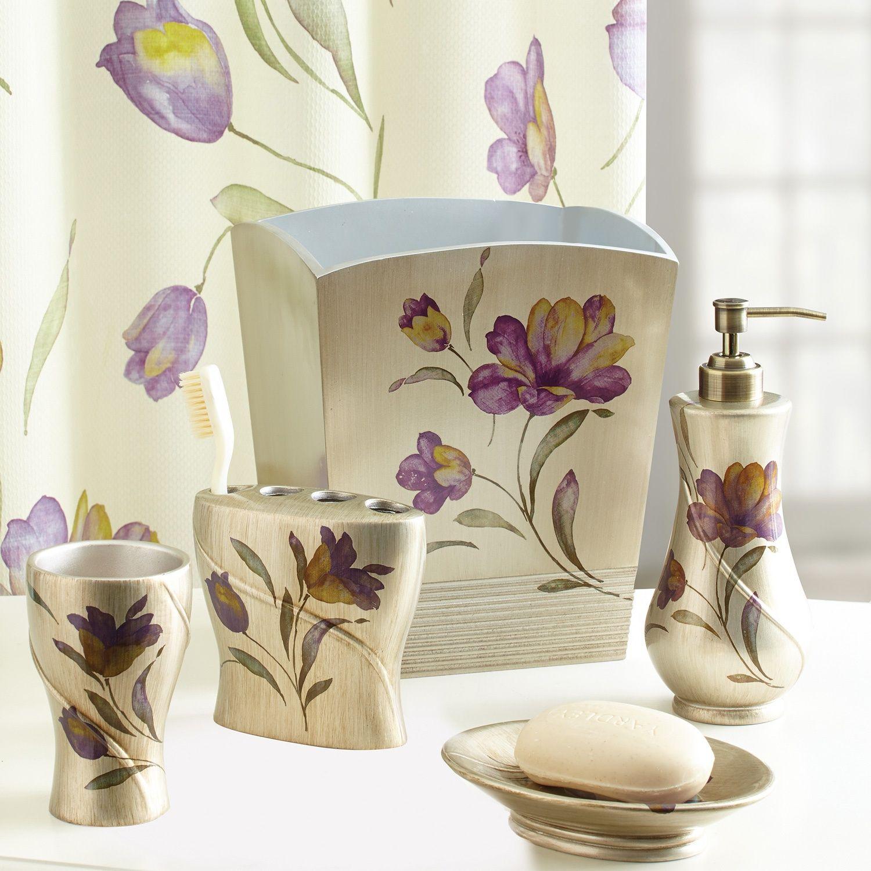 tulipa-bath-bundle.jpg (1500×1500) | Home Decor: Bathroom Vanity ...