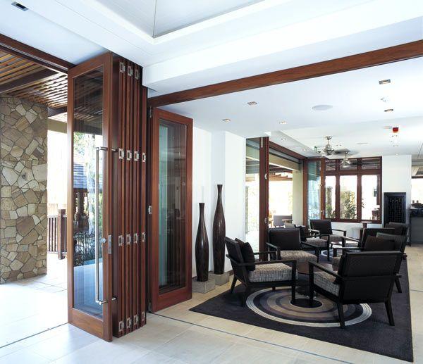 Eclipse wood doors & Eclipse wood doors | Dreamy Doors | Pinterest | Wood doors Exterior ...