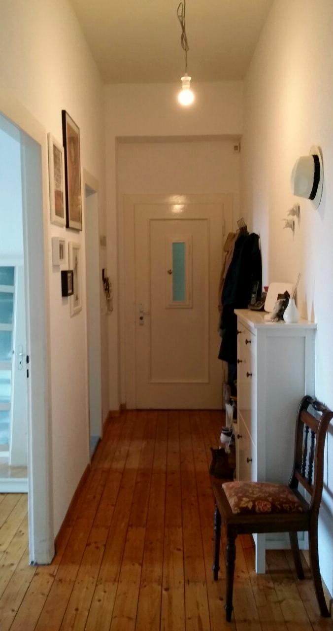 Meine eigenen 4 Wände | Pinterest | Wände, Erste wohnung und Das neue