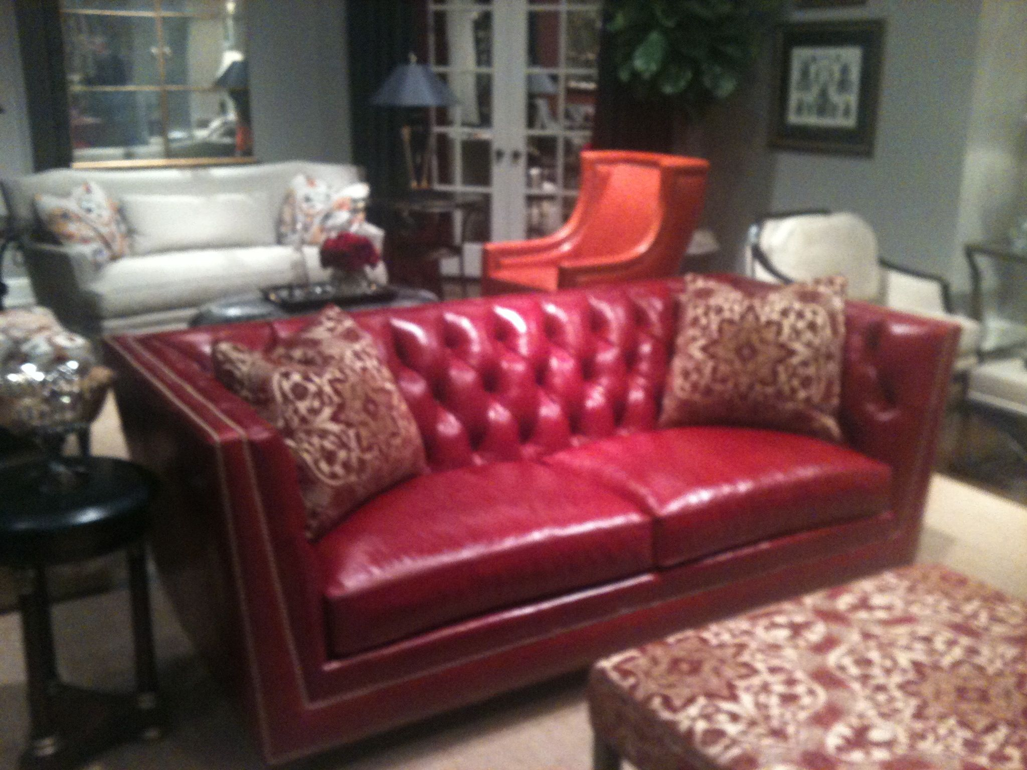 Taylor Kings Trevelyan Sofa Hot Home Furnishings