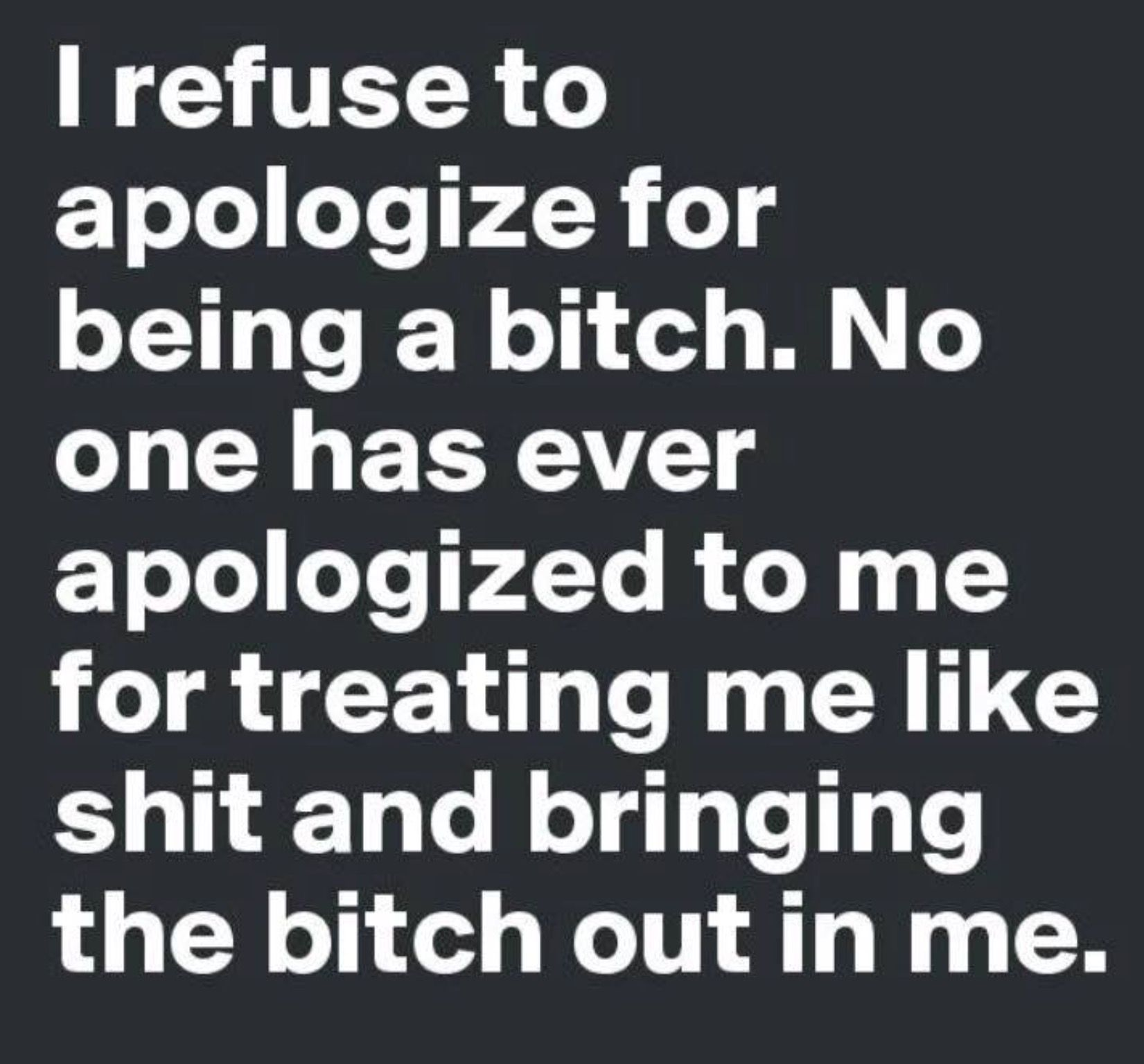 Quotes About Being A Bitch Being Strong This Stuff  Pinterest  Truths Thoughts And Wisdom