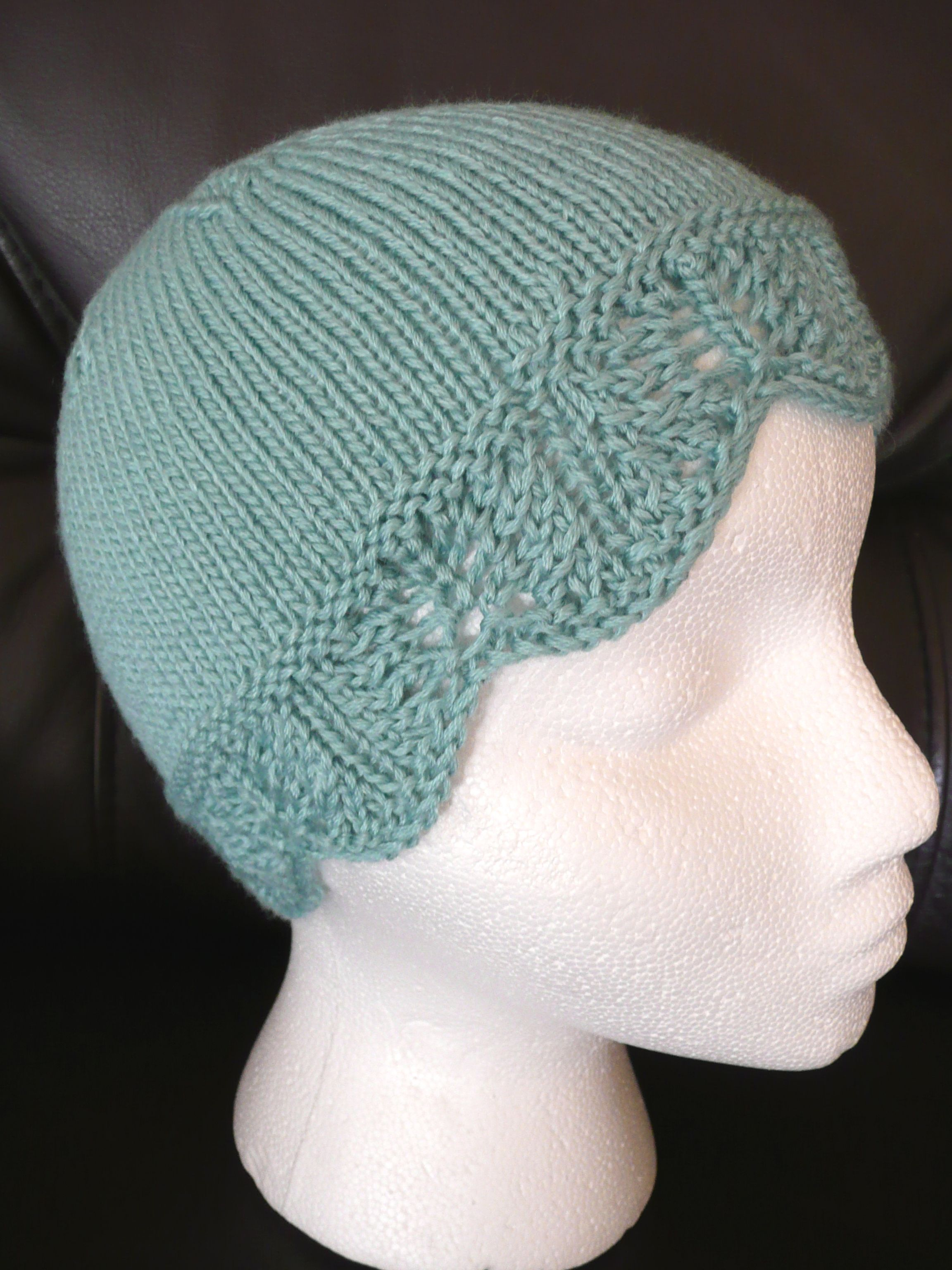 free on-line knitting patterns - free on-line crochet patterns ...