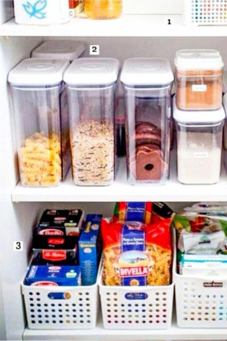 Kitchens Kitchen Design White Kitchen Bright Kitchen