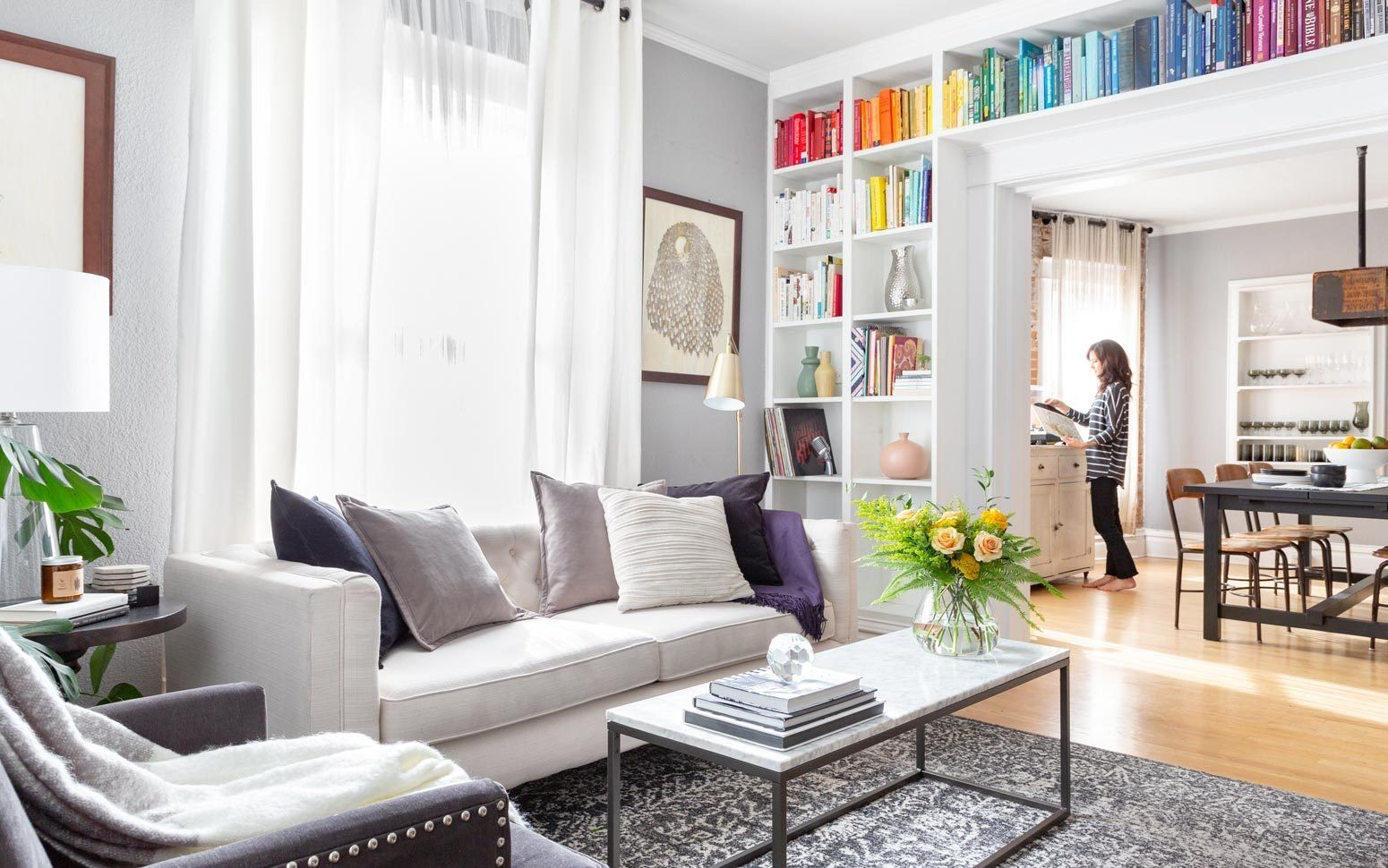 our top 10 benjamin moore neutral paint colors  havenly's