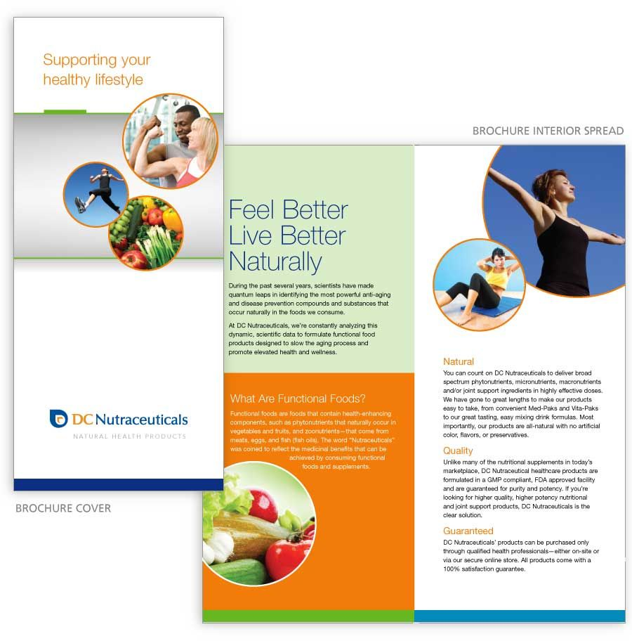 College Brochure Design  Google Search  Walsworth