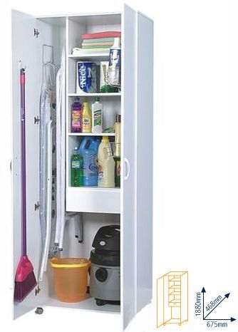 015767 Jpg 334 466 Laundry Room Design Carpet Cleaning Solution How To Clean Carpet