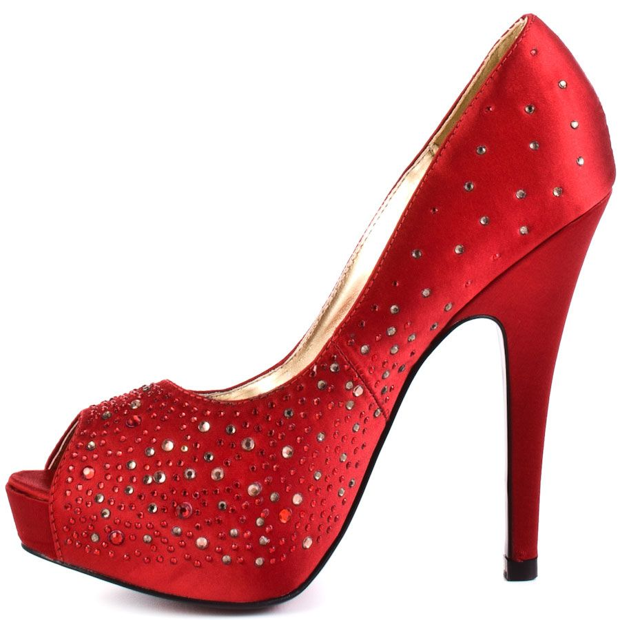 Zapatos negros formales Luichiny para mujer 4BWyh
