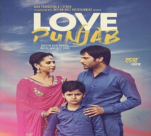 love Super Singh (Punjabi) subtitles 720p hd