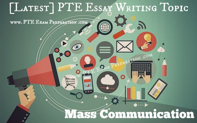 mass communication advantages and disadvantages essay