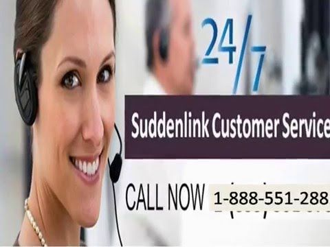 Pin by Wikia Monks on Suddenlink Tech Support   Suddenlink ...