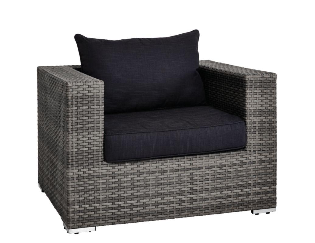 Asda chair :) | Garden | Pinterest