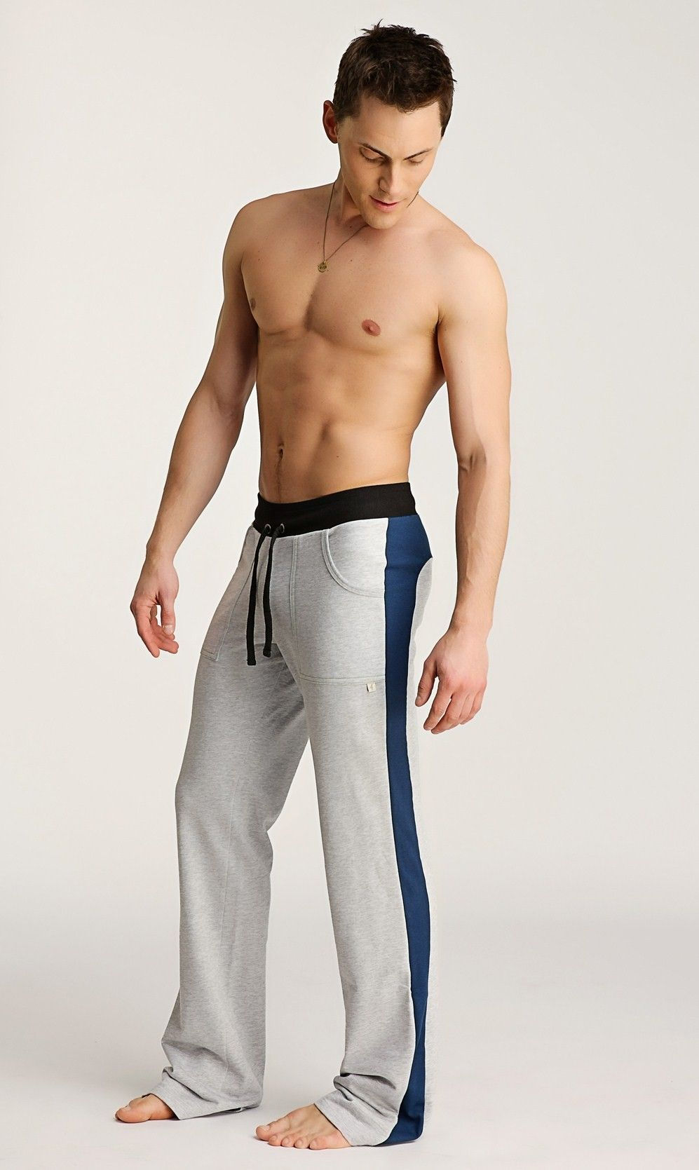 Workout Track Pant. Like #nike #bananarepublic. #FashioningChange ...