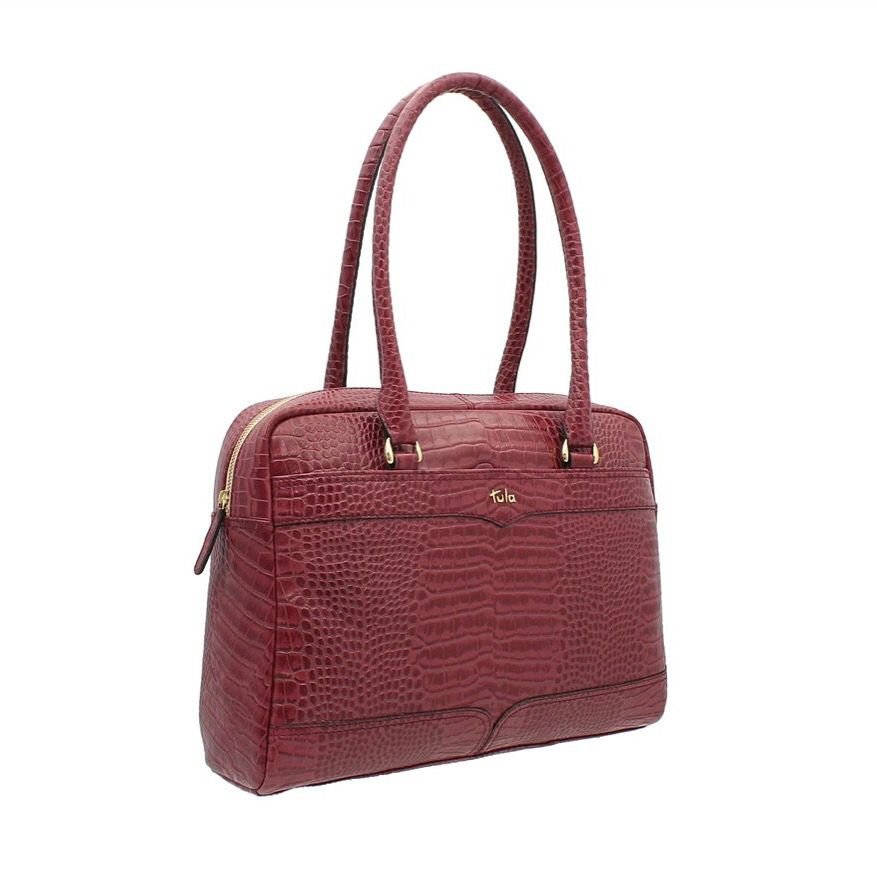 Love The Croc S Ashliecraftleather Co Uk Products