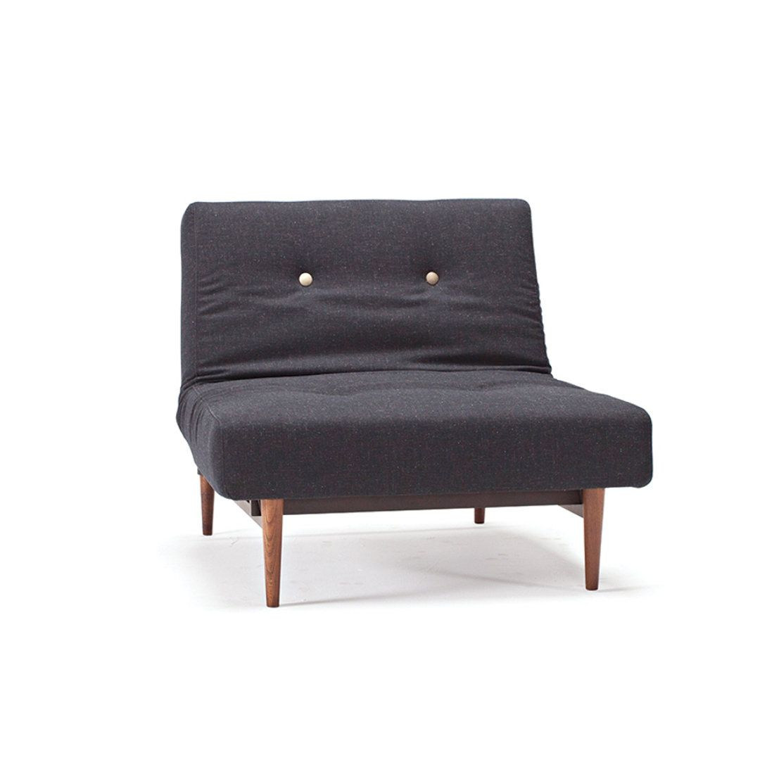 Innovation Sessel Innovation Sessel Fiftynine Skandinavische Designsofa Accent