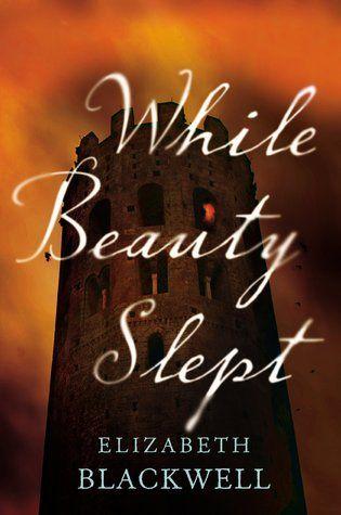 7 Fairy Tales Adults Will Love Elizabeth Blackwell Good Books Books