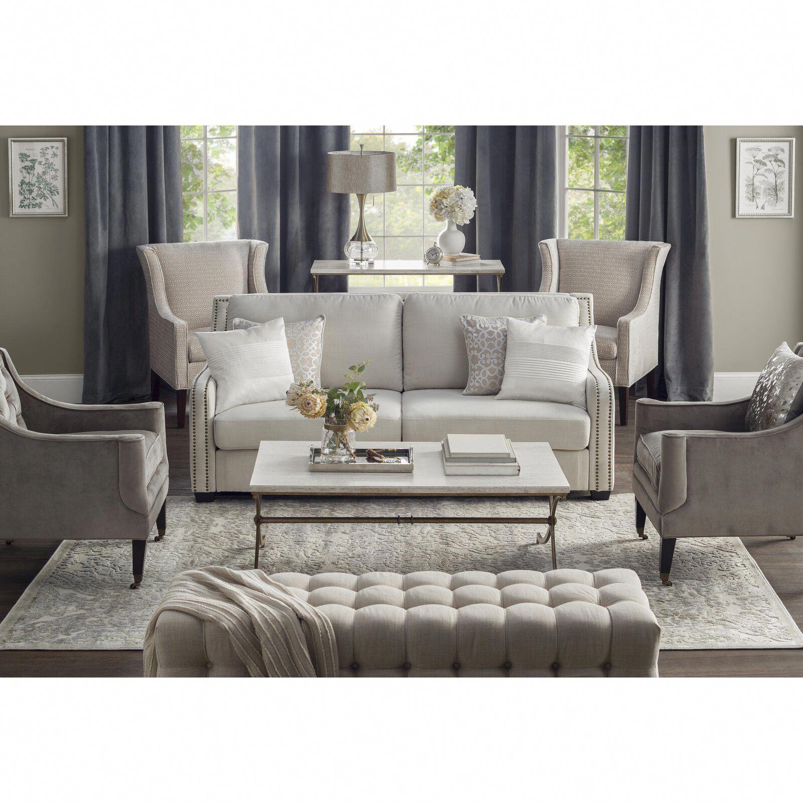 Modern Glam Living Room Decorating Ideas 19: #elegantlivingroomdecor In 2020
