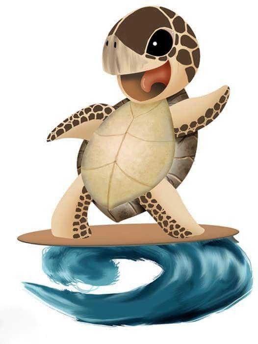 Pin de Tadeo Topete en Tortugas | Pinterest | Tortugas, Tortuga y ...