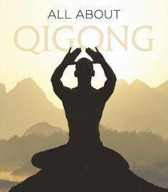 try it everything you need to know about qigong  qigong