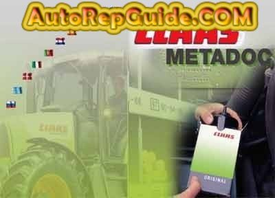 Toyota Carina Wiring Diagram Download : Download free renault and claas metadoc is a catalog of spare