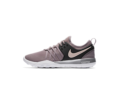 nike free tr7 chrome blush amazon