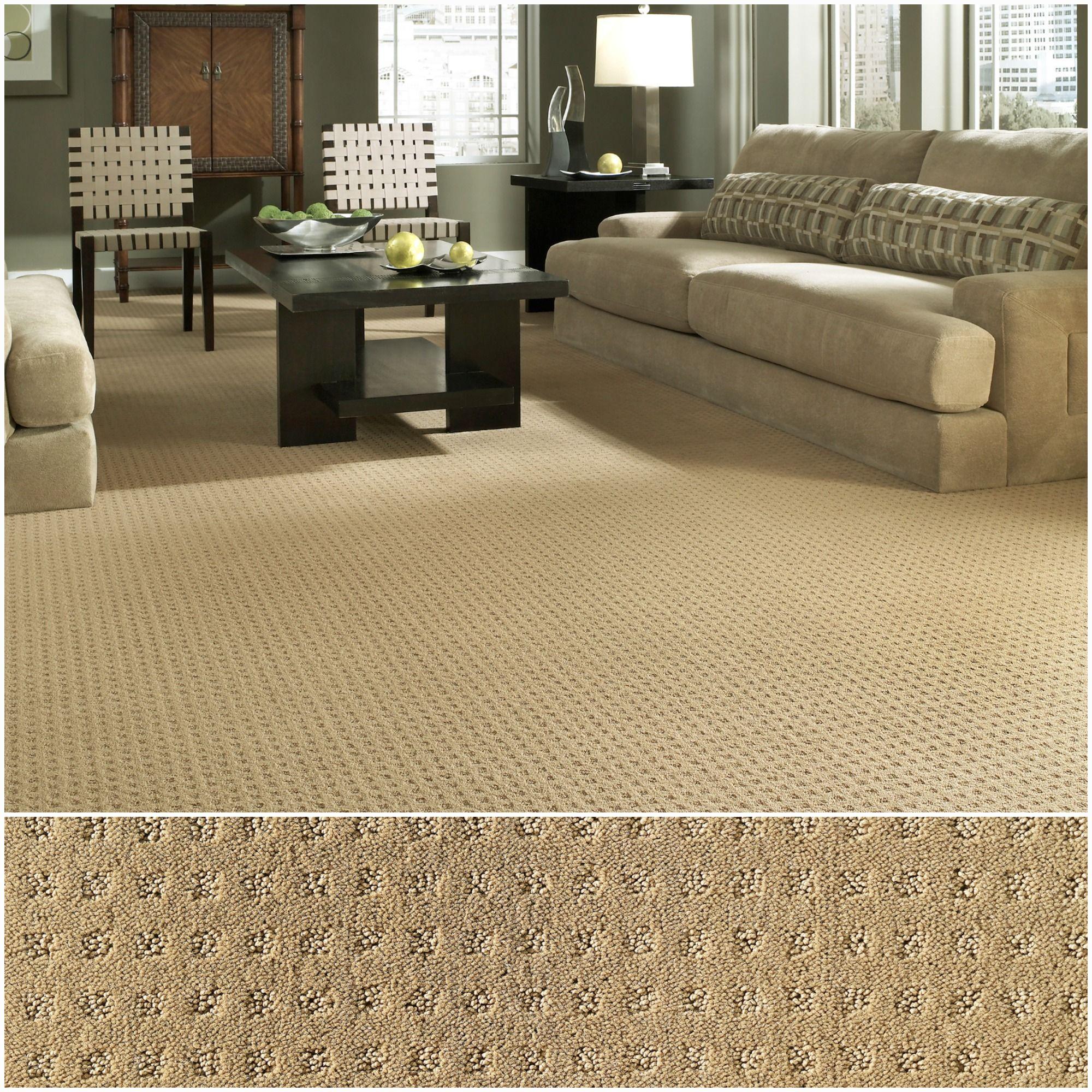 Mission Square Z6781 00223 Carpet Flooring Anderson Tuftex Textured Carpet Carpet Flooring Inspiration