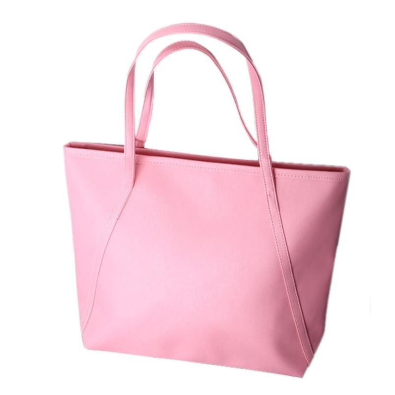 Designer Handbags High Quality women leather handbags fashion Winter Larger tote messenger shoulder bags Clutch Bags For Women