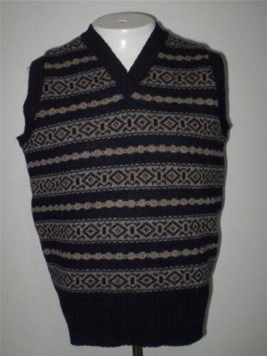Luvable Friends Printed Fleece Blanket, Birds | Mini handbags