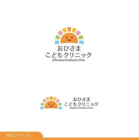 https\/\/wwwlancersjp\/work\/proposal\/4566972?1426486572 Logo - work proposal