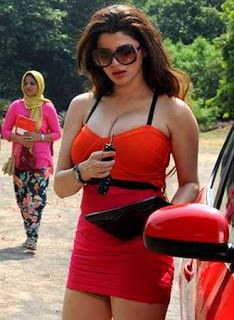 Pin On Bollywood Latest Images Grand masti latest hd wallpaper