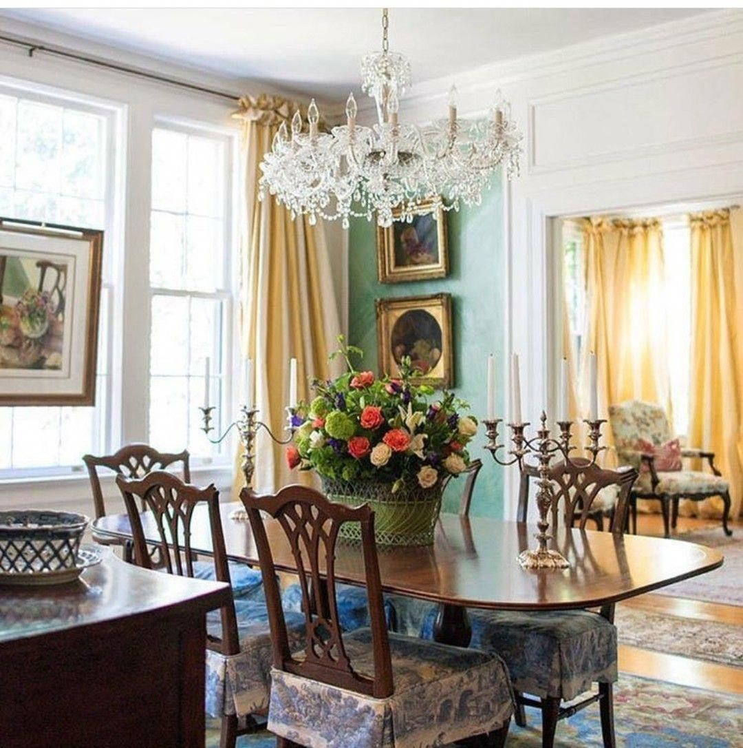 Casual Dining Rooms Decorating Ideas For A Soothing Interior: Among The Best Tools At Your Disposal Is The Internet