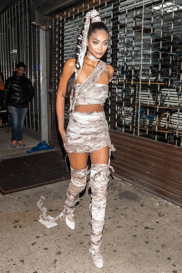 Celebrity Halloween Costumes For 2020 The 23 Best Celebrity Halloween Costumes of All Time in 2020